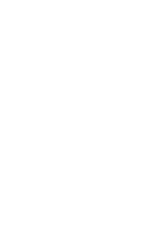 When we celebrate difference, and do not fear it, we create peace.